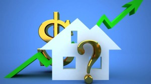 Are Prefab Houses Cheaper