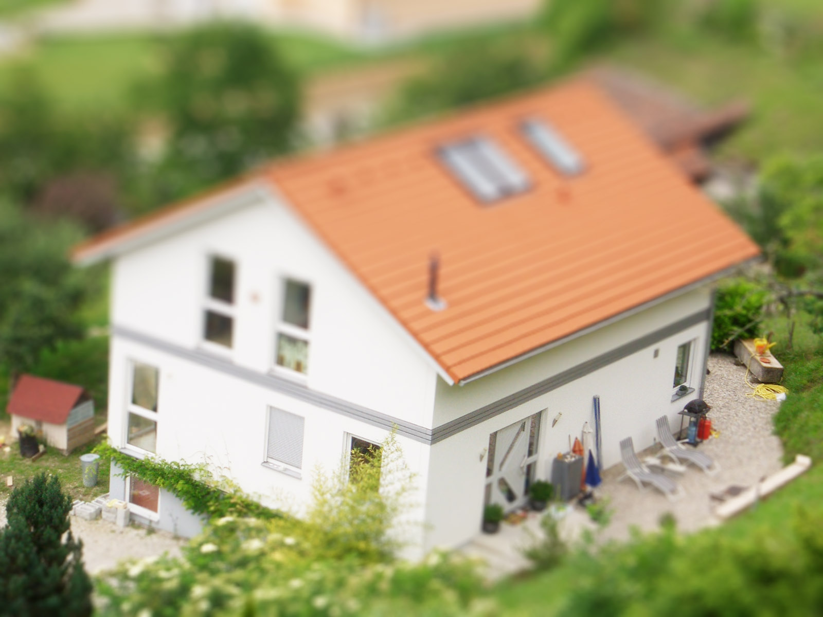 Panelized Housing Prefab Housing Canada
