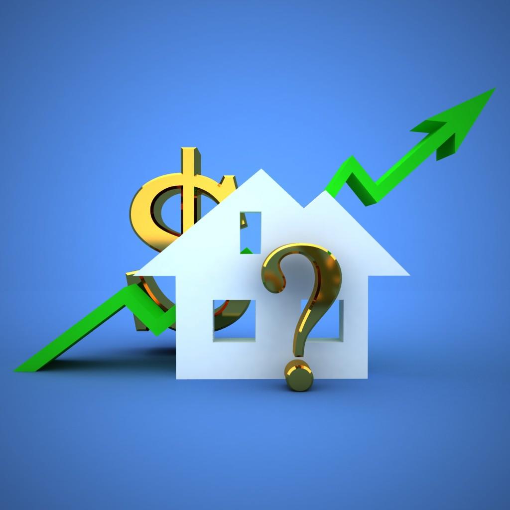 Prefab Home Price